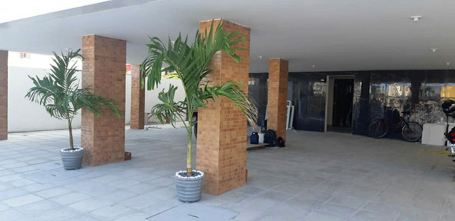 Vendo apartamento no Bessa 2 Quartos - Foto 2