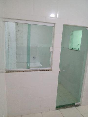 Casa Duplex 2 quartos - Itaguaí - aceitamos financiamento - Foto 8