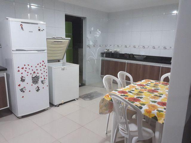 Casa Araua Disponível para temporada - Foto 10