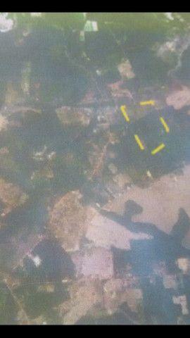 Terreno em itacoatiara, ramal da Penha com 46.5 hectares - Foto 3