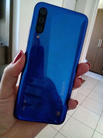 Xiaomi Mi A3 Azul  - Foto 3