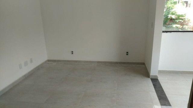 Apartamento em Ipatinga, 3 qts/suíte, Área clarabóia 37 m², 125 m². Valor 270 mil - Foto 10