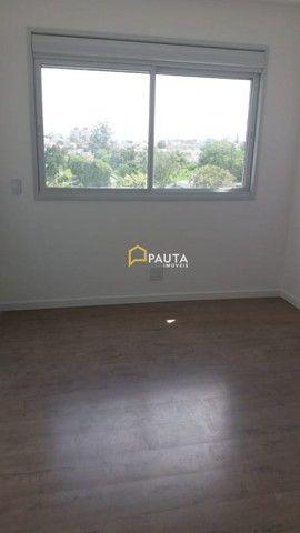 Florianópolis - Apartamento Padrão - Balneário - Foto 16