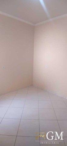 Casa para Venda em Presidente Prudente, Jardim Prudentino, 3 dormitórios, 2 banheiros - Foto 13