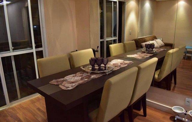 Apartamento em Maruípe  - Foto 2
