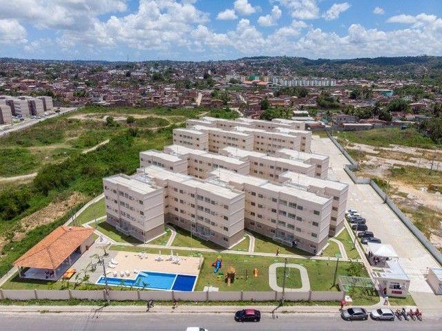 PSC_ Super oportunidade Apartamento 3 Quartos em São Lourenço - Foto 6