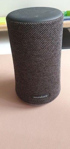 Soundcore Flare Mini - Foto 2