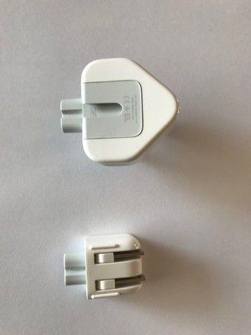 Adaptadores para Fonte de iPad, iPhone ou Mac