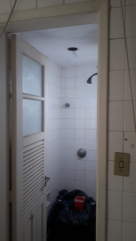 Aluguel de 2 quartos miolo de Icarai  - Foto 9
