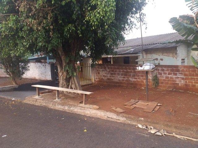 Casa com terreno  - Foto 4