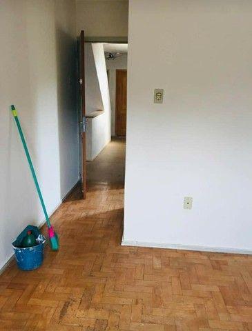(AP2491) Apartamento para locação no Condomínio Centenário, Santo Ângelo, RS