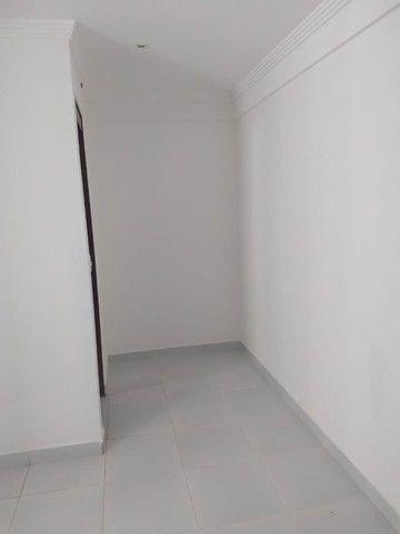 Apartamento em Miramar - Foto 12