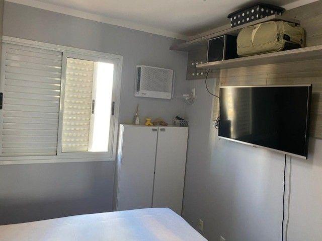 Apartamento Morada do Parque 2 quartos, 02 Garagem - Foto 15