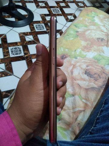 Smartphone Moto G9 Plus - Foto 5