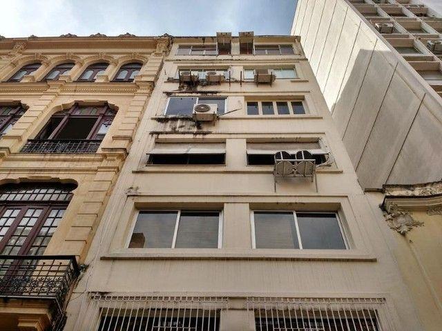 Sala para Aluguel, Centro Rio de Janeiro RJ - Foto 13