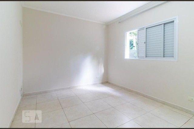 Casa para alugar, 480 m² por R$ 9.000,00/mês - Jardim Marajoara - São Paulo/SP - Foto 9