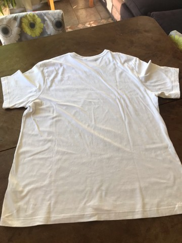 Camiseta Adidas GG - Foto 2