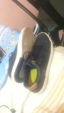 Dois tênis por 70 - Foto 2