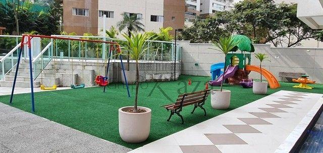 v44223 - Apartamento - Vila Ema - Residencial Icon - 57m² - 1 Dormitório - Foto 16