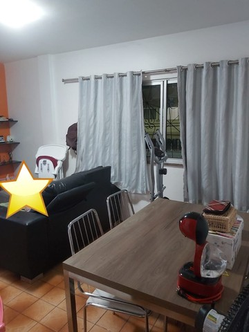 apartamento no tocantins, primeiro andar - R$ 165 mil  - Foto 9