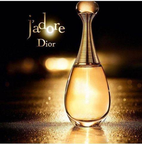 Perfume  - Foto 2