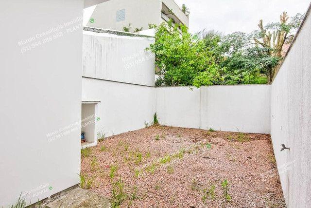 Sobrado 3 Dormitórios Excelente Padrão Suíte Vila Ipiranga Porto Alegre! - Foto 16