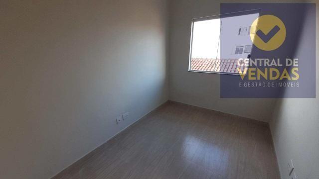 Casa à venda com 2 dormitórios em Santa amélia, Belo horizonte cod:266 - Foto 18
