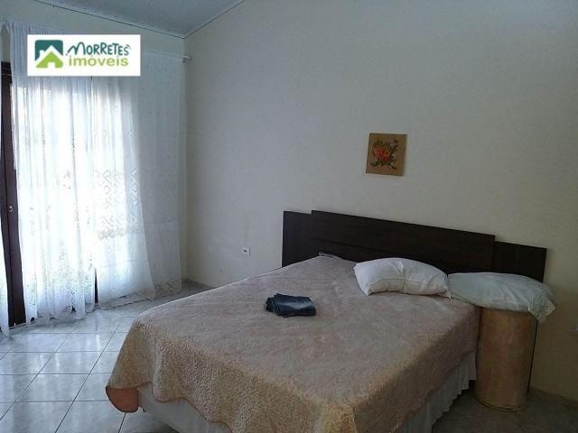 Casa à venda no bairro Vila das Palmeiras - Morretes/PR - Foto 13