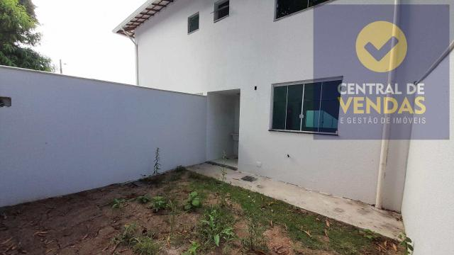 Casa à venda com 2 dormitórios em Santa amélia, Belo horizonte cod:266 - Foto 15