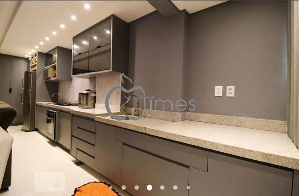 Residencial Lux Home - Foto 9