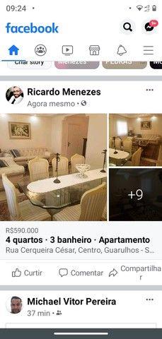 foto - Guarulhos - Jardim Santa Edwirges