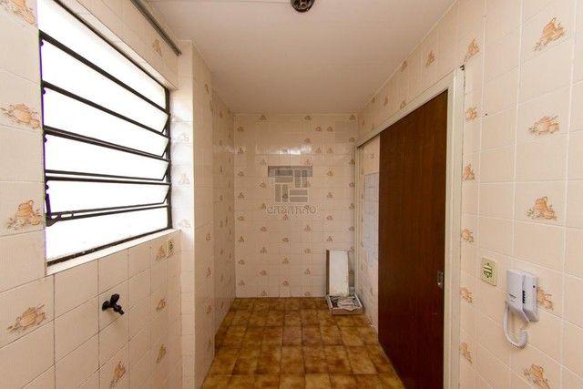 Apartamento para alugar com 1 dormitórios em Centro, Santa maria cod:15474 - Foto 5