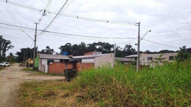 Terreno à Venda em Matinhos, Região de Moradores - Foto 3