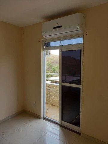 A RC + IMÓVEIS vende um excelente apartamento no bairro de Vila Isabel em Três Rios RJ!  - Foto 13
