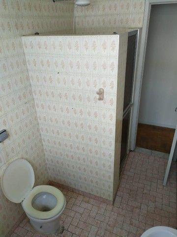 Apartamento 02 quartos com dependência completa - Portuguesa - Foto 4