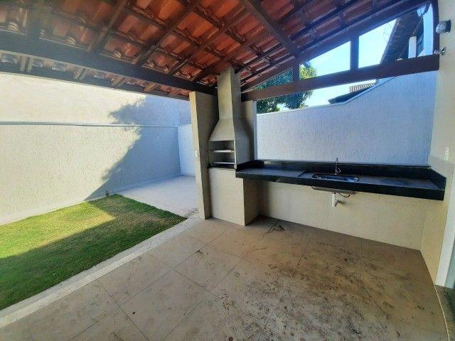 Casa à Venda Bairro Bela Vista em Ipatinga/MG - Foto 3