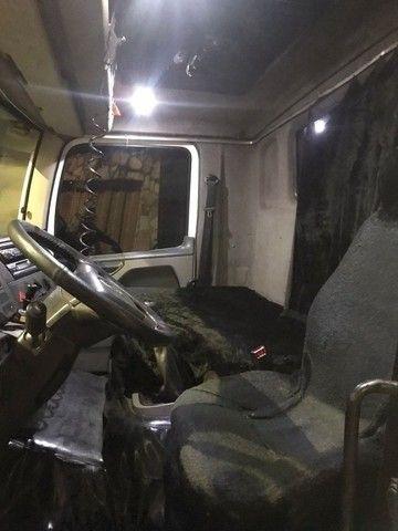 Conquiste seu primeiro caminhão -24250- 2020  - Foto 11
