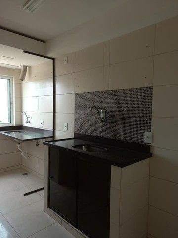 A RC + IMÓVEIS vende um excelente apartamento no bairro de Vila Isabel em Três Rios RJ!  - Foto 17