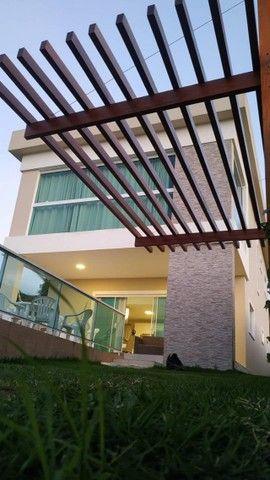 Imóvel alto padrão fora de condomínio, Casa com 5 quartos - Ref. GM-0054 - Foto 20