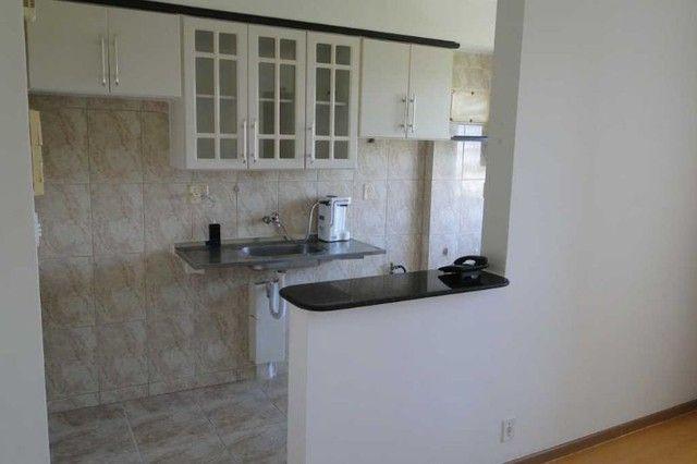 Apartamento para Aluguel, Fonseca Niterói RJ - Foto 2