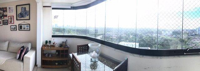Apartamento para Venda em Salvador, Imbuí, 2 dormitórios, 1 suíte, 2 banheiros, 1 vaga - Foto 13