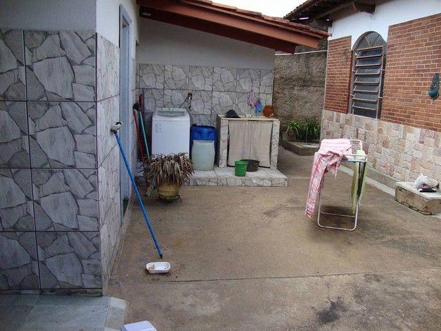 Casa para venda com 400 metros quadrados com 3 quartos em Jardim América - Goiânia - GO - Foto 11
