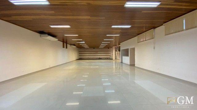 Ponto Comercial para Venda em Presidente Prudente, Vila Formosa - Foto 17
