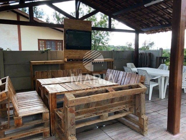 Casa à venda dentro de condomínio em Gravatá/PE! código:3093 - Foto 4
