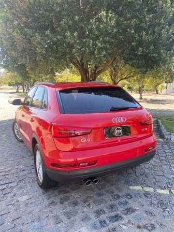 Audi Q3 2016  - Foto 4