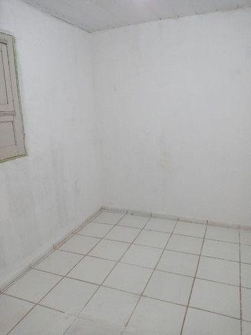 Aluga-se casa - Foto 6