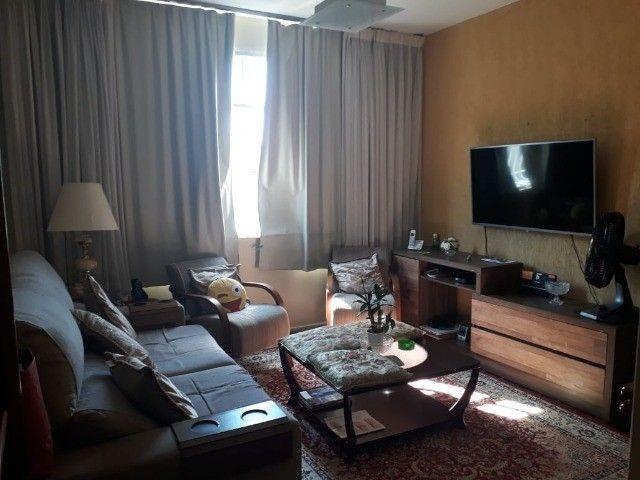 Apartamento 3 quartos, sol da manhã, em Icaraí-Niterói-RJ - Foto 2