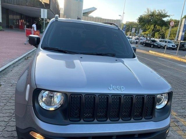 vendo jeep  - Foto 3