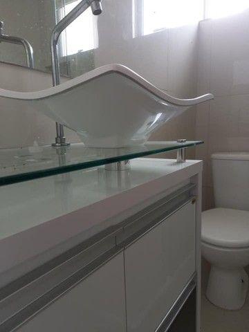 A RC + IMÓVEIS vende um excelente apartamento no bairro de Vila Isabel em Três Rios RJ!  - Foto 2