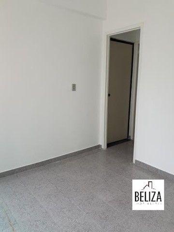 Sala/Conjunto para aluguel - COM DESCONTO DE ALUGUEL NOS 6 PRIMEIROS MESES. - Foto 8